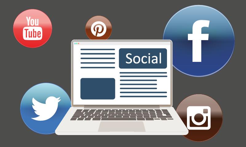 Rauch Digital Social Media Marketing