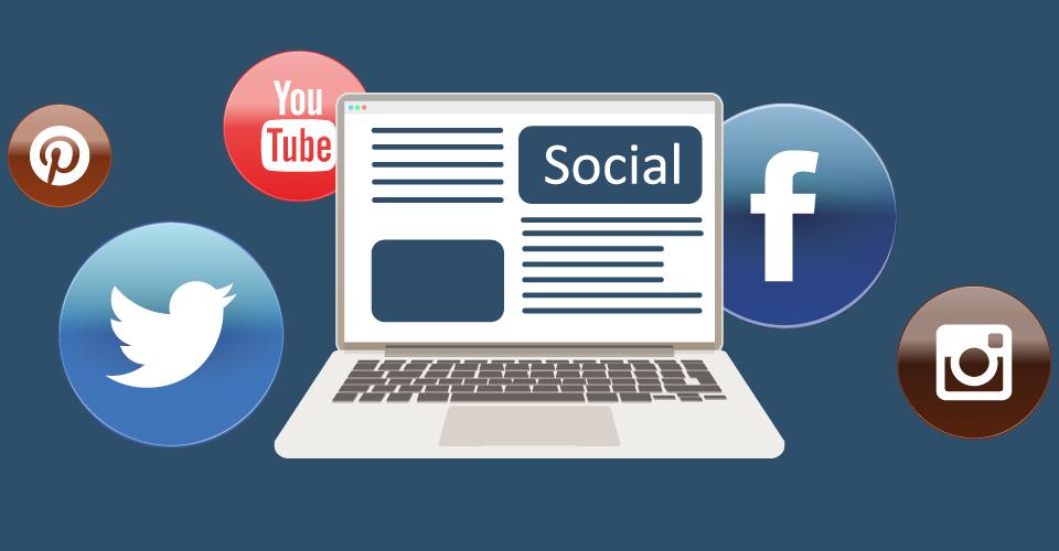 Rauch Digital Marketing - Social Media Marketing Blog Post Featured