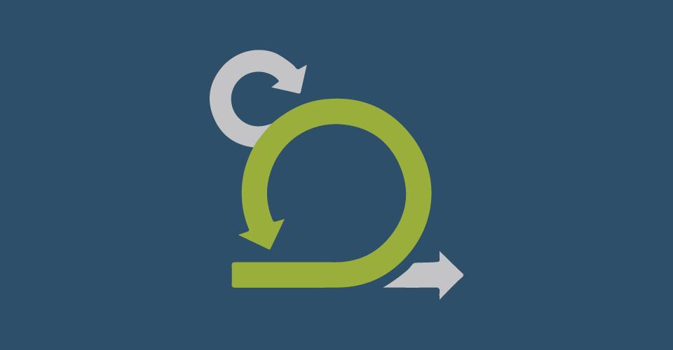 Rauch Digital Marketing - Agile Practice Intro Blog Post Featured